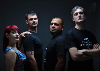 members-itch-band